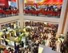 Vincom khai trương trung tâm thương mại đầu tiên tại Thái Bình