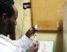 Sự ra đời của công nghệ bảo quản vắc xin không cần sử dụng điện