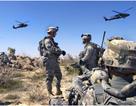 Lý do Mỹ ''giấu'' kỹ vai trò trong trong cuộc chiến Syria