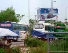 Bất cập cung - cầu và nạn xe khách đầu gấu trên Quốc lộ 5