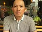 Hải Dương: Luật sư phân tích sự kỳ quặc vụ người dân thường bị khởi tố tội Lạm quyền