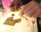 Đi tù đến 7 năm khi thực hiện lừa đảo bán vàng giả