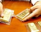 Lại kiến nghị thành lập Sở giao dịch vàng quốc gia