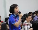 Cần tìm hiểu gì khi chọn học MBA Quản trị kinh doanh tại Việt Nam