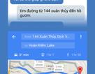 """Nghiên cứu thành công ứng dụng """"Trợ lý ảo"""" cho người Việt trên nền tảng di động"""