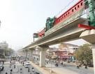 Trung Quốc cho vay 300 triệu USD làm cao tốc: Đừng vội mừng