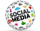 Cơ hội việc làm sôi động lĩnh vực thông tin truyền thông