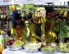 Về Cần Thơ thưởng thức bánh dân gian Nam Bộ