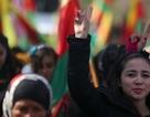 Mỹ vừa bán tháo đồng minh người Kurd ở Syria?