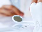 Vì sao đánh răng hàng ngày, răng vẫn bị sâu?