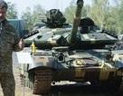 Vì sao giới quân sự Ukraine liên tục đòi tấn công Nga?