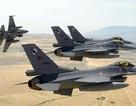 Vì sao Thổ Nhĩ Kỳ bất ngờ tấn công Syria?