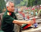 Mở rộng quy mô Nghĩa trang Vị Xuyên lên hơn 4.000 phần mộ liệt sĩ