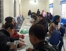 Hà Nội: Hàng chục nghìn cơ hội việc làm miễn phí cho người lao động