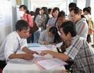 TP.HCM: Cần 135.000 nhân lực từ nay tới cuối năm 2016