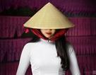 Việt Nam đẹp mê hồn trêntạp chí nước ngoài