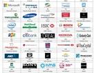 Vietcombank lọt Top 3 công ty dẫn đầu về phúc lợi cho nhân viên năm 2015