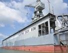 Vinalines quyết bán nhà máy sửa chữa tàu biển dù lỗ khủng