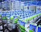 Doanh nghiệp Việt vào Top 50 công ty niêm yết hàng đầu khu vực Châu Á - Thái Bình Dương (FAB 50)