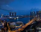 Phá âm mưu tấn công Singapore bằng tên lửa