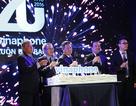 Những khoảnh khắc đáng nhớ tại lễ kỷ niệm 20 năm thành lập VinaPhone