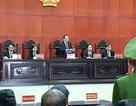 VKS đề nghị 7-8 năm, vì sao tòa xử bị cáo Dũng tử hình?