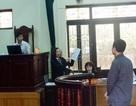 Vụ VKSND tỉnh Hưng Yên quy kết sai tội bị can: Huỷ án sơ thẩm, trả hồ sơ điều tra lại!