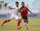 Thắng đậm U19 Đông Timor, U19 Việt Nam giành hạng ba giải Đông Nam Á