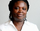 Bà Victoria Kwakwa làm Phó chủ tịch phụ trách khu vực Đông Á - Thái Bình Dương