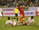 Chuyên gia trong nước khen ngợi trận thắng của tuyển Việt Nam trước Triều Tiên