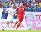 Cầu thủ của Than Quảng Ninh sang Đức thử việc
