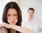 Không muốn người tình bỏ vợ
