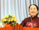 TP.HCM có tân Phó Bí thư Thành ủy