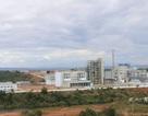 Vỡ đường ống nhà máy Alumin Nhân Cơ: Xử lí nghiêm vi phạm nếu có