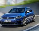 Volkswagen Golf R mới - Mạnh hơn, trẻ trung hơn nhưng có... trung thực?