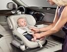 Hạ viện Mỹ đề xuất bắt buộc các hãng ô tô trang bị hệ thống an toàn cho trẻ nhỏ
