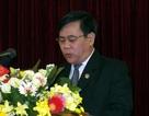 Trung ương kết luận Trần Văn Vót không bị oan