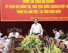 Chủ tịch nước: Điện Biên cần phát huy thế mạnh du lịch văn hóa