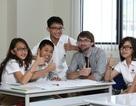 Phi lợi nhuận Vinmec và Vinschool: Hướng tới nền giáo dục, y tế đỉnh cao