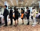 Tỷ lệ thất nghiệp tại Hàn Quốc cao nhất trong gần 2 thập kỷ