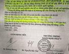 """Bắc Ninh: Sắp xét xử lại vụ án """"Cố ý gây thương tích"""" bằng chiếc dùi đục """"tưởng tượng"""""""