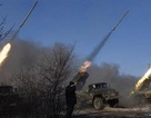 Bí ẩn kho vũ khí Bulgaria khổng lồ của phiến quân Aleppo