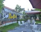 Vụ quán cà phê Xin chào: Sẽ họp kiểm điểm, xử lý Công an huyện Bình Chánh