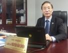 """Chủ nhiệm đoàn luật sư TP Hà Nội """"bắt bệnh"""" vụ án VKSND Hưng Yên quy kết sai tội bị can"""