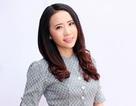 Ngắm vẻ rạng rỡ của Á khôi doanh nhân Lê Ngọc Thanh