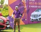 Golfer Đường Ngọc Dương giành giải thưởng HIO vòng loại khu vực phía Bắc