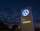 Volkswagen có thể phải mua lại xe đã bán ra tại Mỹ
