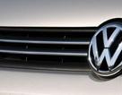 Volkswagen muốn có thêm lãnh đạo nữ