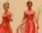 """Hội sinh viên Việt """"ẵm"""" 2 giải Nhất lễ hội Đông Nam Á tại Tokyo"""