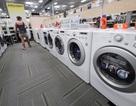 Nên mua máy giặt Nhật bãi hay máy mới sản xuất trong nước?